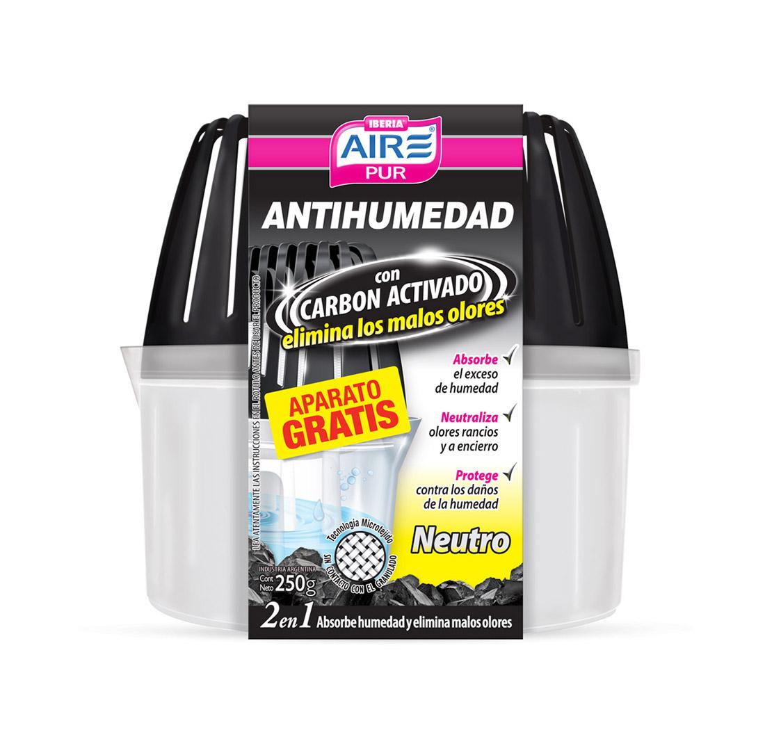 Aparato para la humedad top medidor de humedad de material pcehgp with aparato para la humedad - Aparato para la humedad ...
