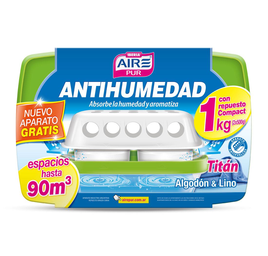 Aparato para la humedad beautiful aparatos de aire u como - Aparato para quitar la humedad ...